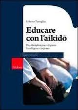 Educare Con L'aikido