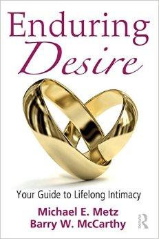 Enduring Desire