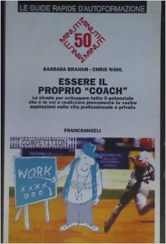 Essere Il Proprio Coach