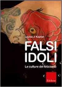 Falsi Idoli