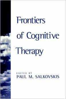 Frontiers Of Cognitive Therapy