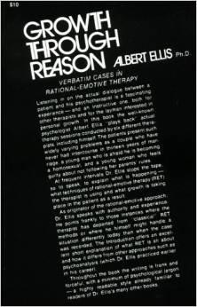 Growth through reason