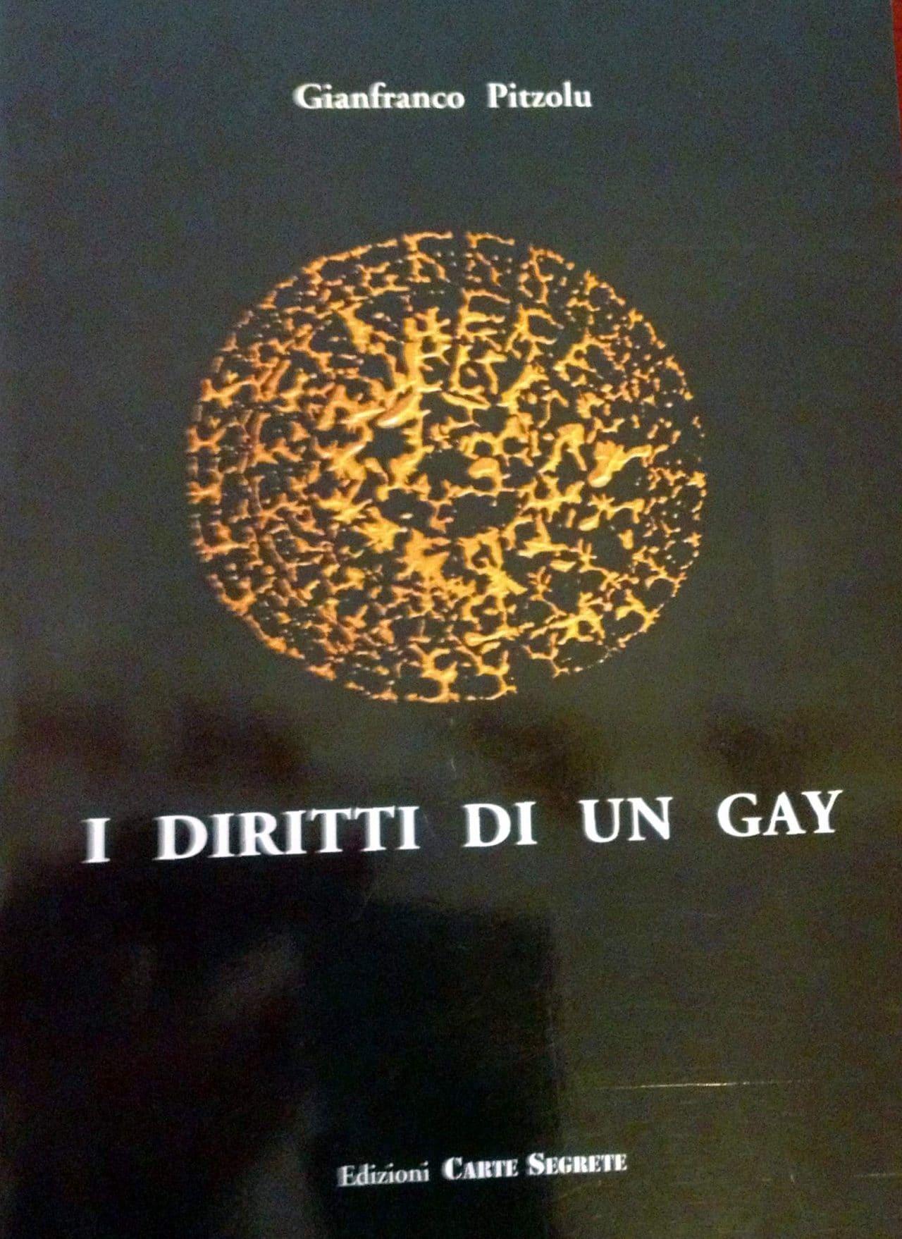 I Diritti Di Un Gay