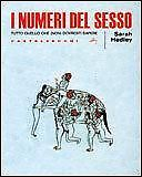 I Numeri Del Sesso