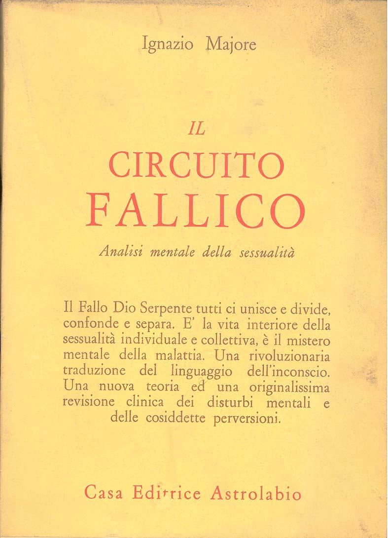Il Circuito Fallico