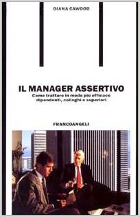 Il manager assertivo