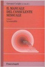 Il Manuale Del Consulente Sessuale
