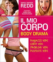Il Mio Corpo- Body Drama