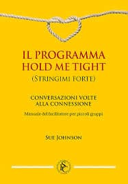 Il Programma Hold Me Tight