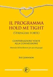 Il Programma Hold Me Tight