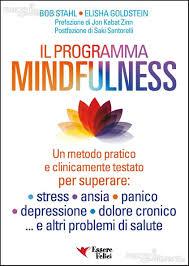 Il Programma Mindfulness