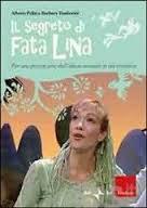 Il Segreto Di Fata Lina