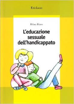 L'educazione Sessuale Dell'handicappato