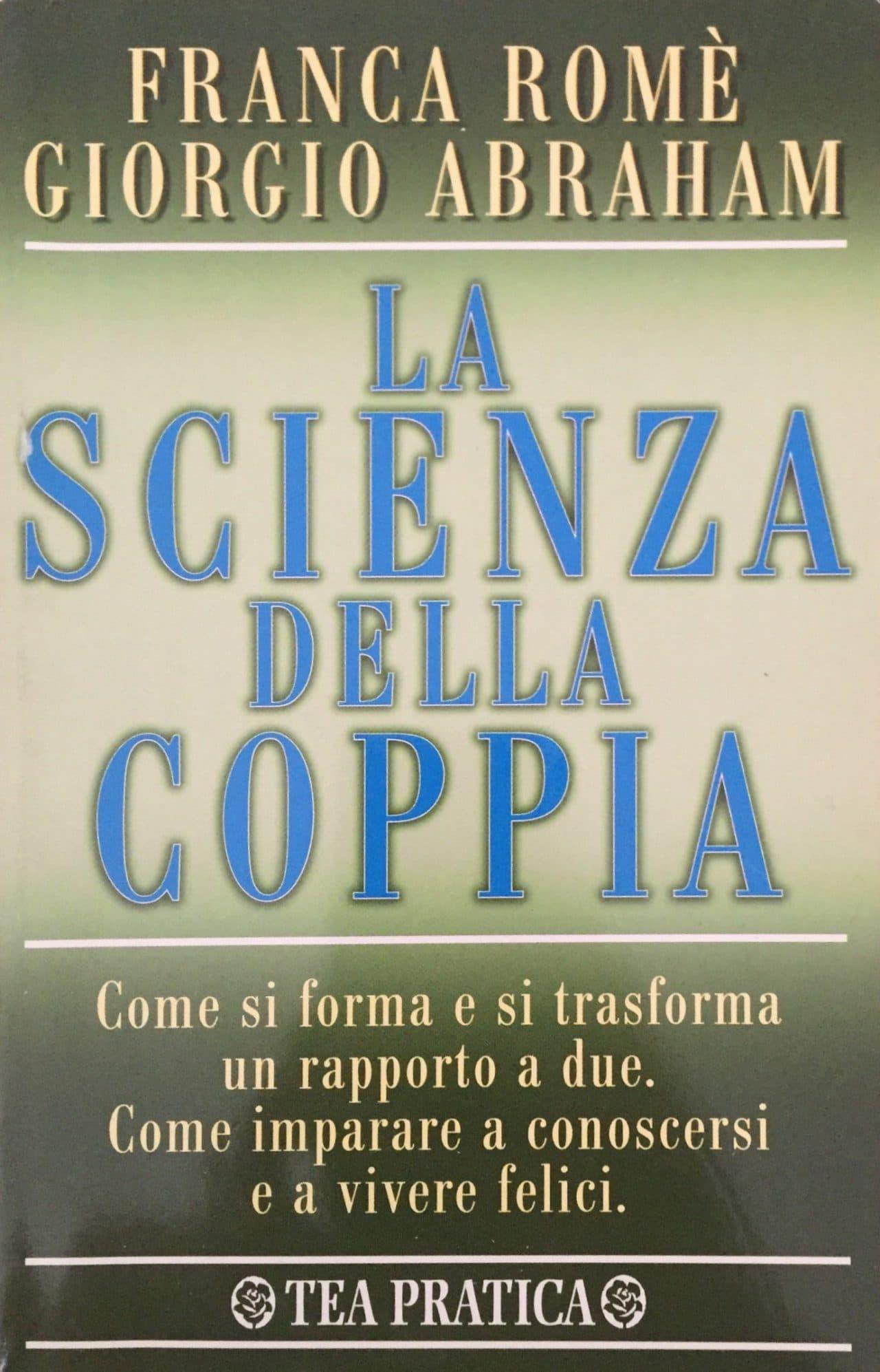 La Scienza Della Coppia