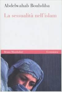 La Sessualità Nell'islam
