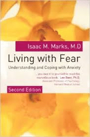 Living Beyond Your Pain. Using Acceptance And Commitment Therapy To Ease Chronic Pain