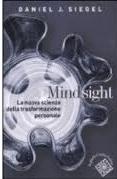 Mindsight – La Nuova Scienza Della Trasformazione Personale