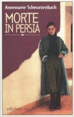 Morte In Persia