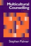 Multicultural Counselling