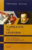 Napoleone Vs Leopardi