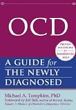 Ocd, A Guide For The Newly Diagnosis