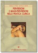 Perversioni E Quasi-Perversioni Nella Pratica Clinica