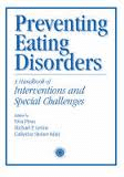 Preventing Eating Disorders