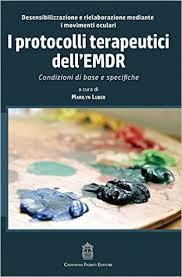 I Protocolli Terapeutici Dell'EMDR