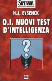 Qi Nuovi Test D'intelligenza