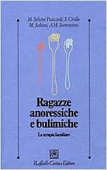 Ragazze Anoressiche E Bulimiche  La Terapia Familiare