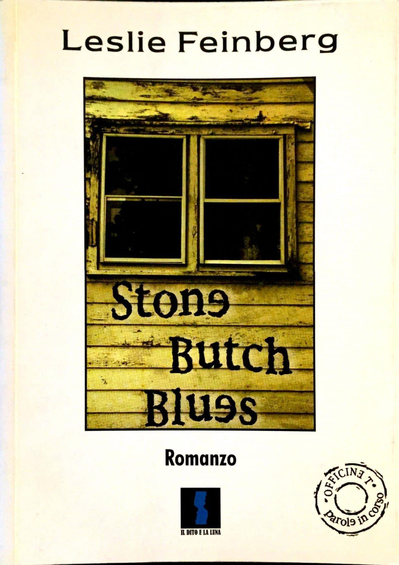 Stone Butche Blues