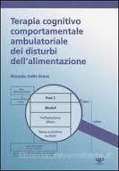 Terapia Cognitivo Comportamentale Ambulatoriale Dei Disturbi Dell'alimentazione