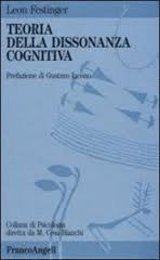 Teoria Della Dissonanza Cognitiva