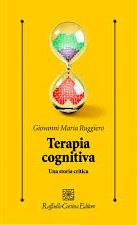 Terapia Cognitiva Una Storia Critica