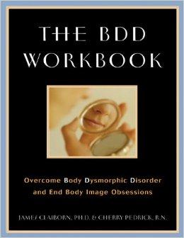The BDD Worbook