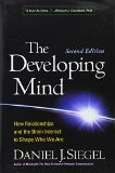 The Developing Mind (second Edition)