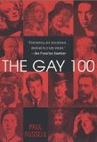 The Gay 100