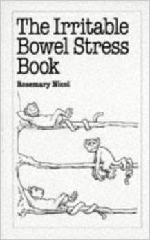 The Irritable Bowel Stress Book