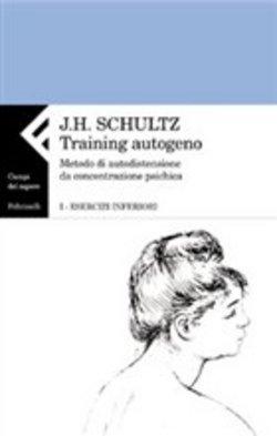 Il Training Autogeno, I Esercizi Inferiori