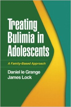 Treating Bulimia In Adolescents A Family-based Approach