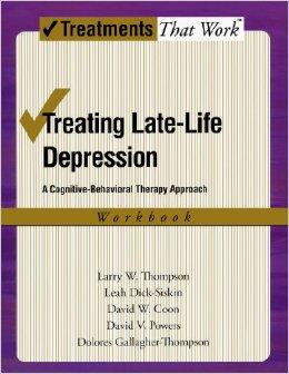 Treating Late-Life Depression