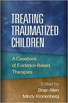 Treating Traumatized Children