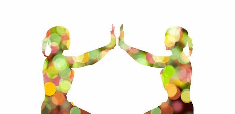 Corso trauma informed yoga a cura dell'Istituto Beck