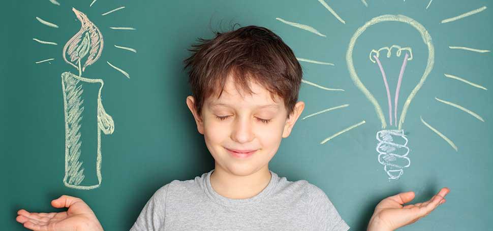 Autismo: facciamo il punto