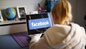 E Tu A Quale Gruppo Di Utenti Facebook Appartieni?