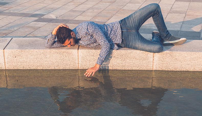 Narcisismo E Sogni Ad Occhi Aperti: La Fantasia Come Rifugio Dal Dolore