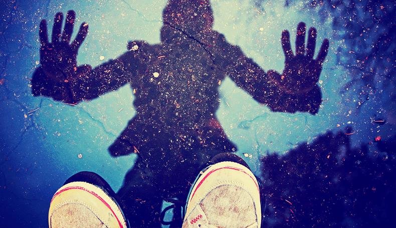 Interventi Cognitivo-comportamentali Centrati Sul Trauma Per Il PTSD Semplice
