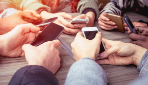 """Dipendenza Da Whatsapp: Una """"nuova"""" Forma Di Dipendenza Al Passo Con I Tempi"""