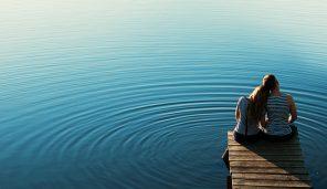 La Mindfulness E Il Desiderio Sessuale
