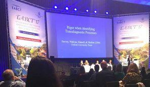 Il Modello Cognitivo-comportamentale Transdiagnostico All'EABCT 2017